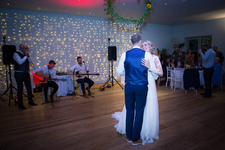 Matara Wedding Venue EB 252