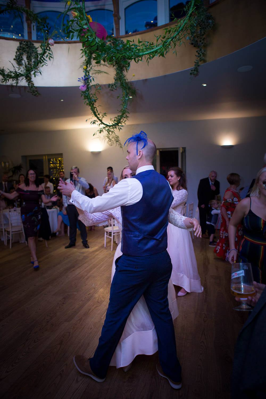 Matara Wedding Venue EB 258