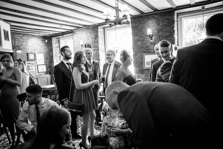 Matara Wedding Venue EB 35