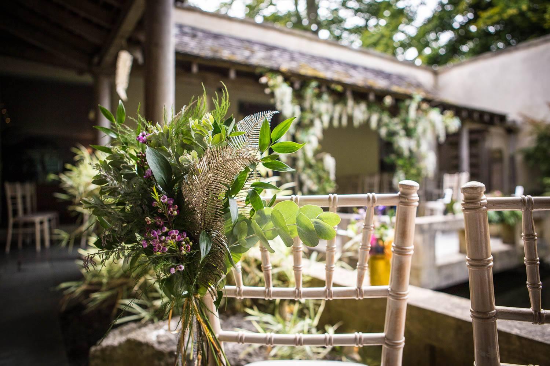 Matara Wedding Venue EB 4