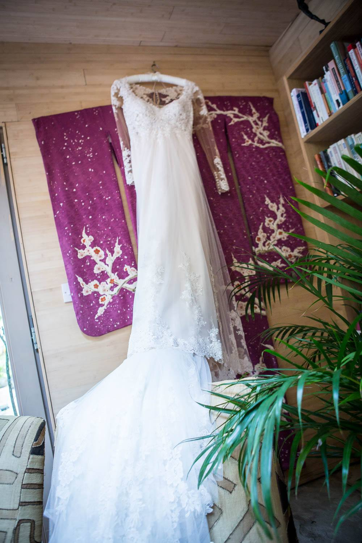 Matara Wedding Venue EB 42