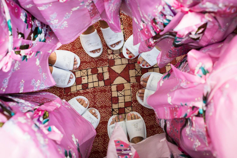 Matara Wedding Venue EB 44