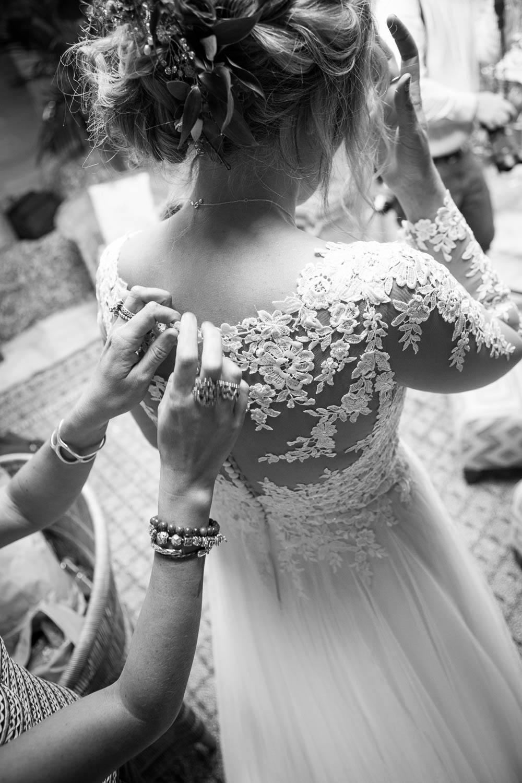 Matara Wedding Venue EB 56