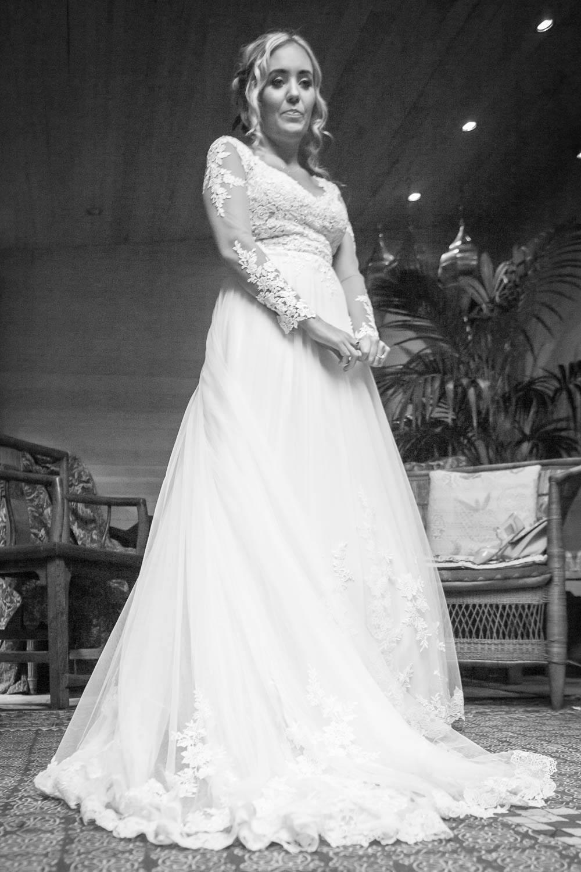 Matara Wedding Venue EB 59