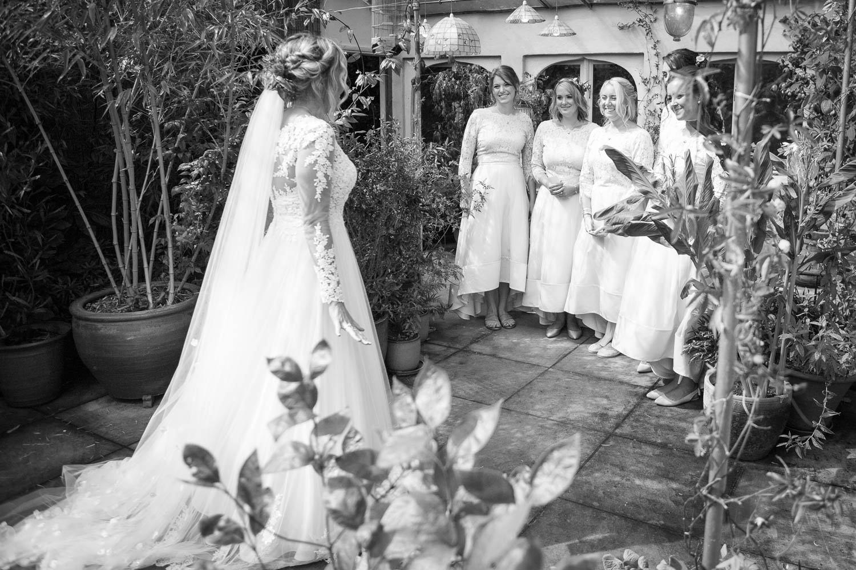 Matara Wedding Venue EB 62