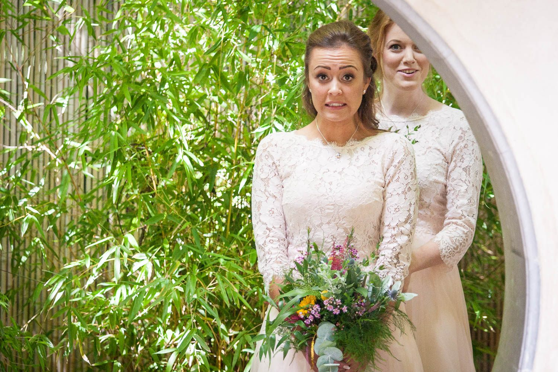 Matara Wedding Venue EB 77