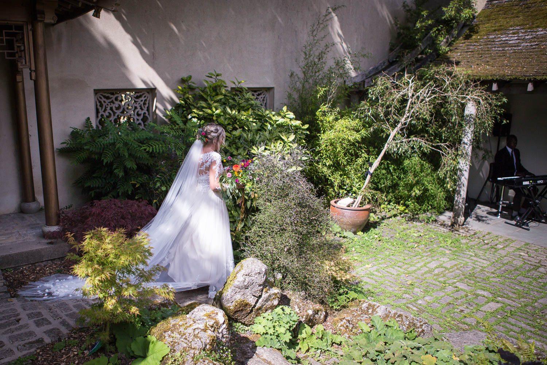 Matara Wedding Venue EB 81