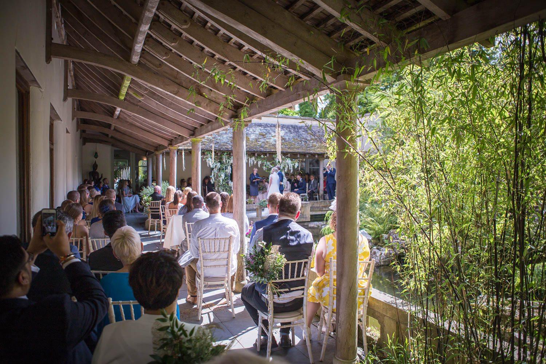 Matara Wedding Venue EB 88