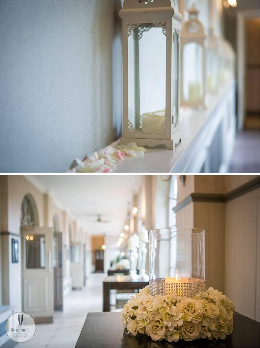 Mottram Hall Wedding 02