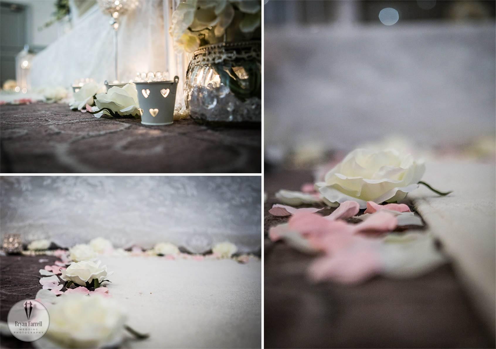 Mottram Hall Wedding 03