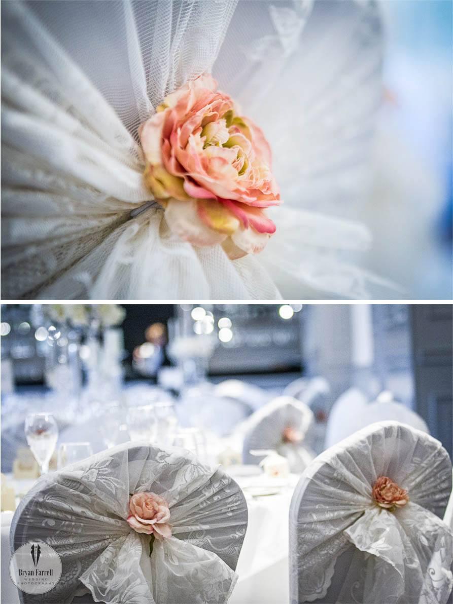 Mottram Hall Wedding 06
