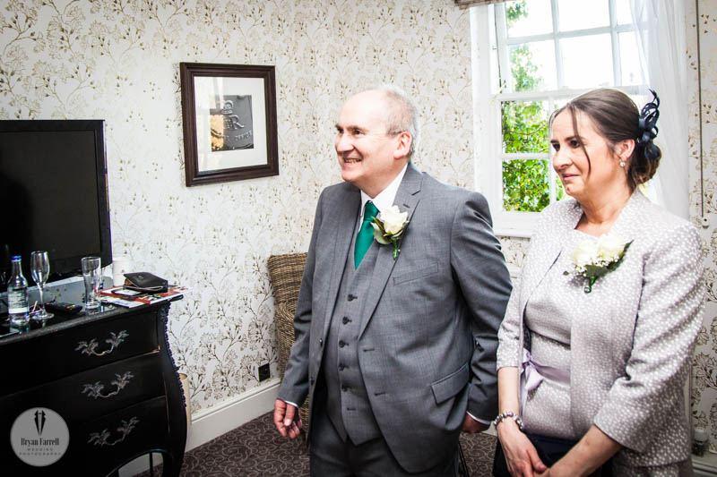 Mottram Hall Wedding 101