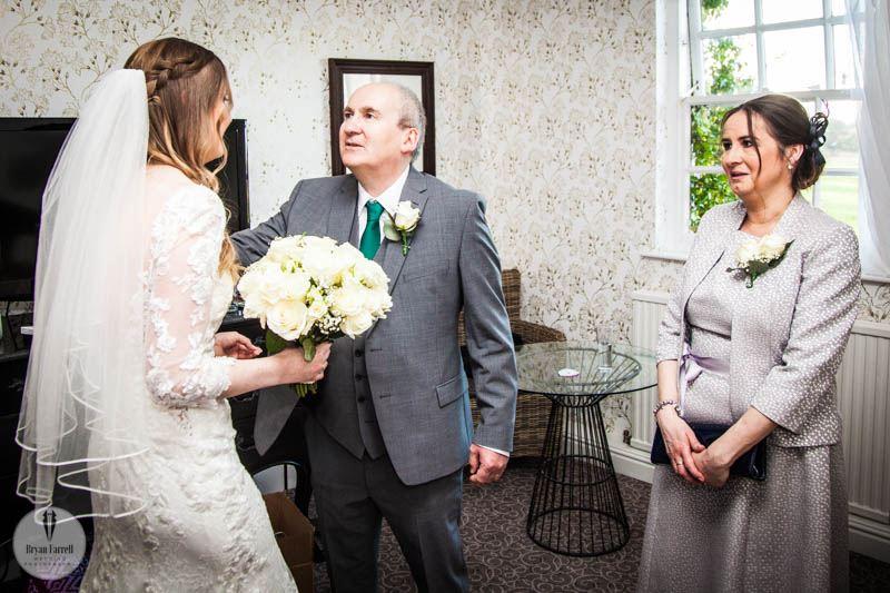 Mottram Hall Wedding 102
