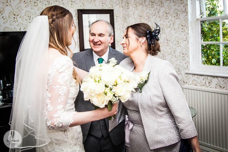 Mottram Hall Wedding 103