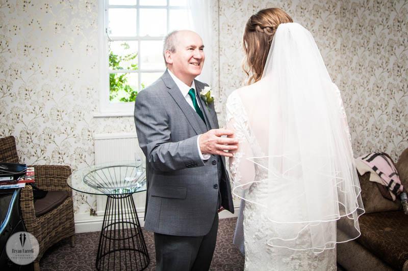 Mottram Hall Wedding 104