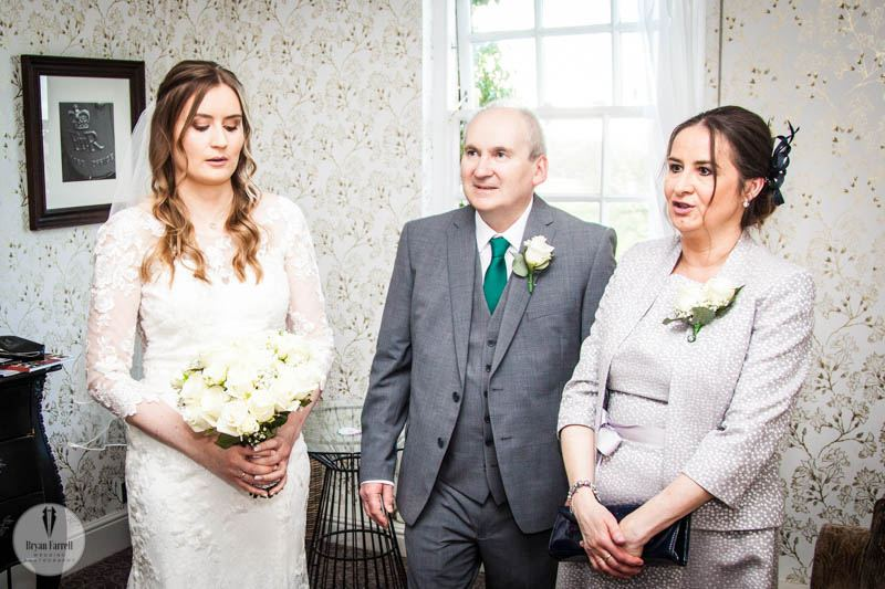 Mottram Hall Wedding 105