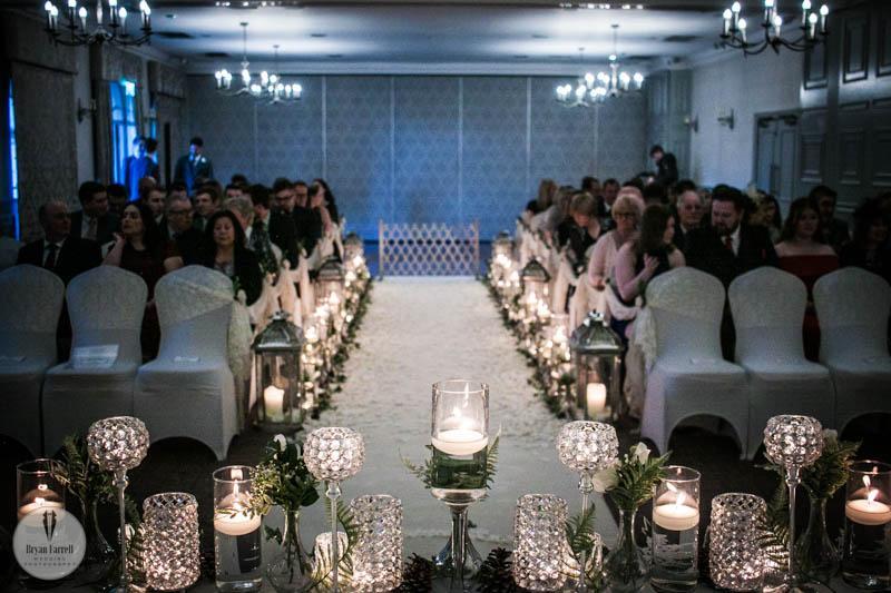 Mottram Hall Wedding 106