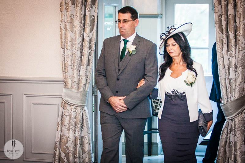 Mottram Hall Wedding 109