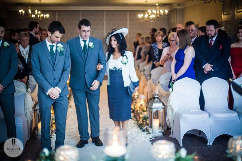 Mottram Hall Wedding 110
