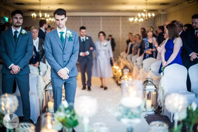 Mottram Hall Wedding 111
