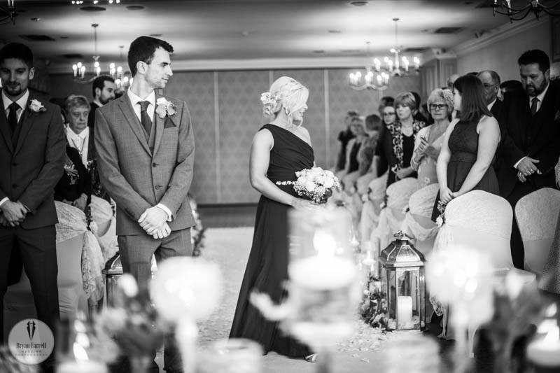 Mottram Hall Wedding 112