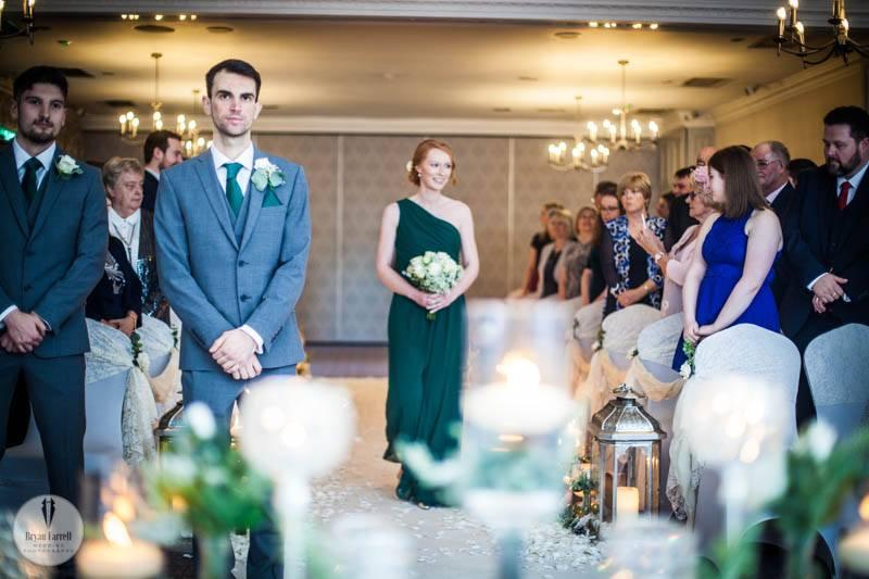 Mottram Hall Wedding 113