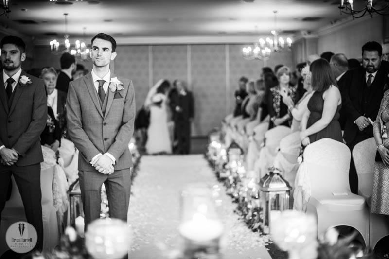 Mottram Hall Wedding 114