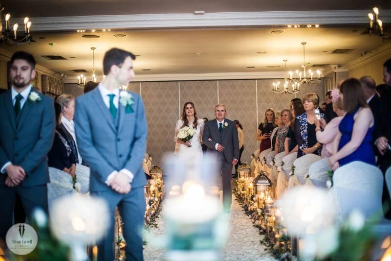 Mottram Hall Wedding 116