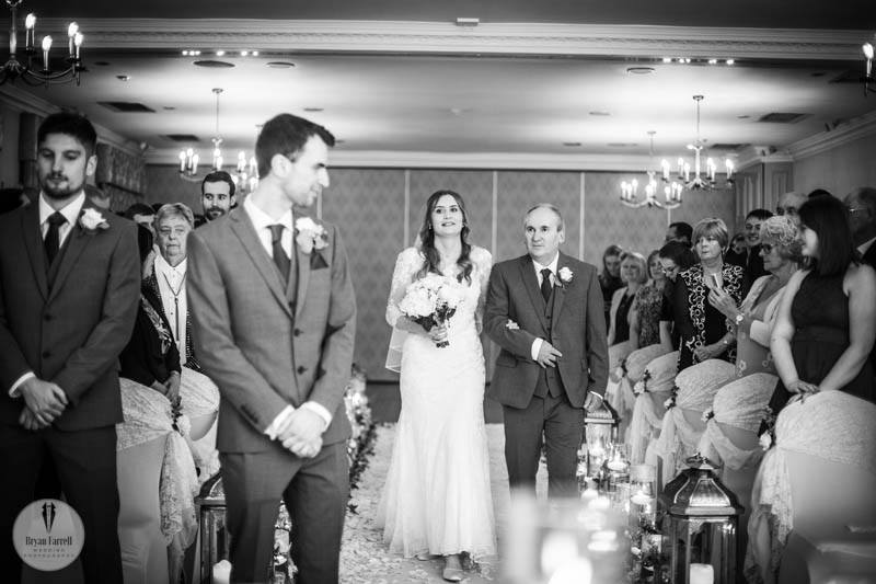 Mottram Hall Wedding 117