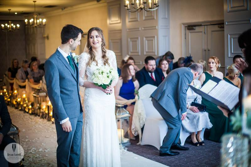 Mottram Hall Wedding 119