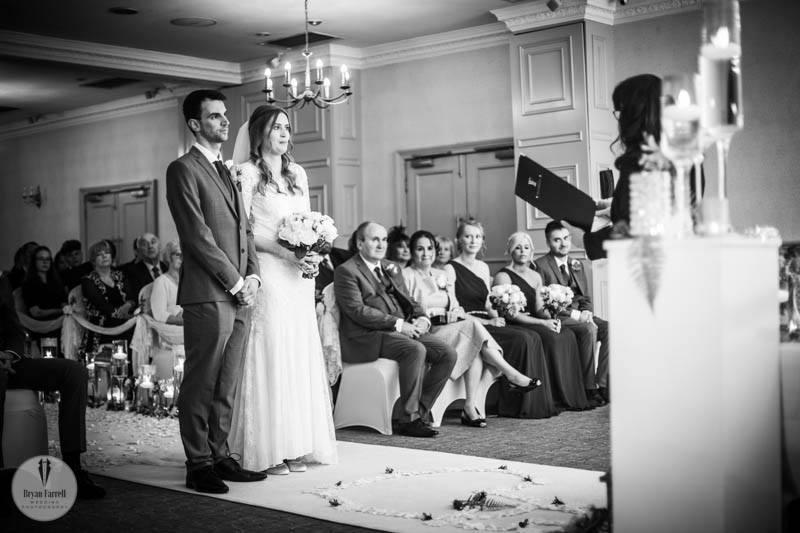 Mottram Hall Wedding 120