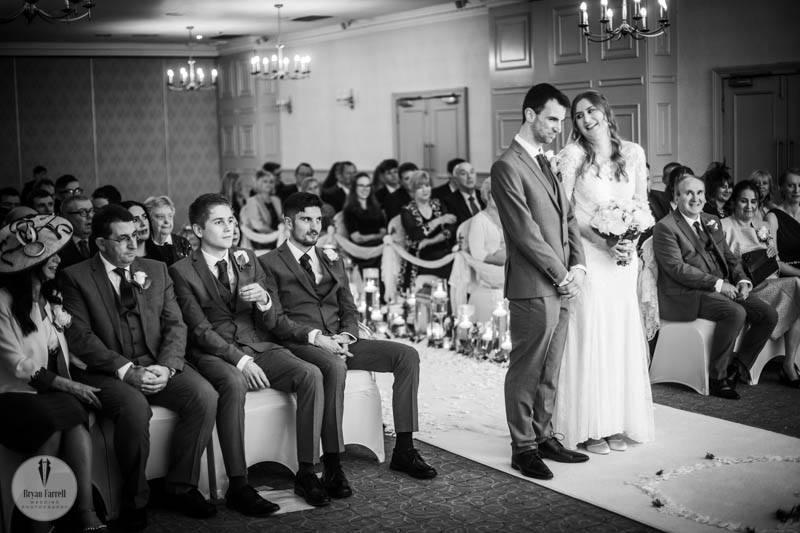 Mottram Hall Wedding 121