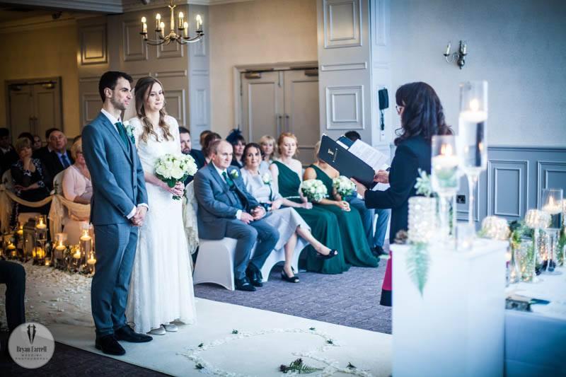 Mottram Hall Wedding 122