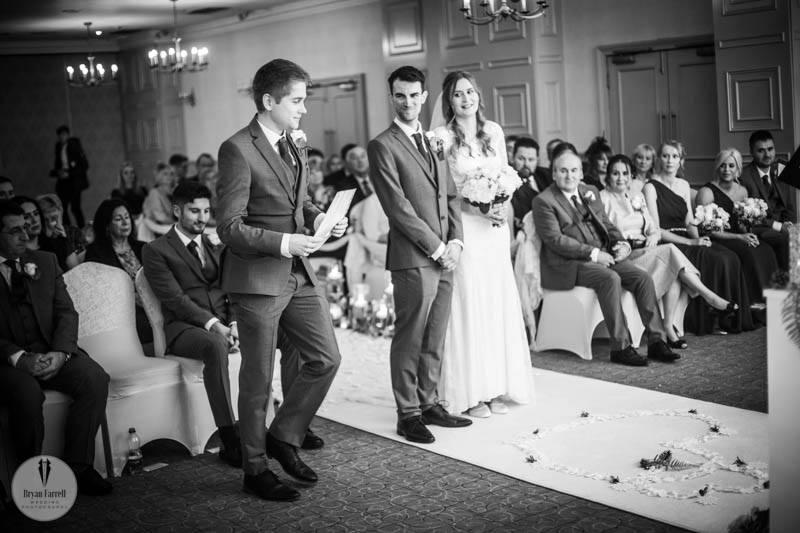 Mottram Hall Wedding 123