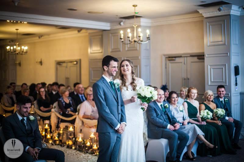 Mottram Hall Wedding 124