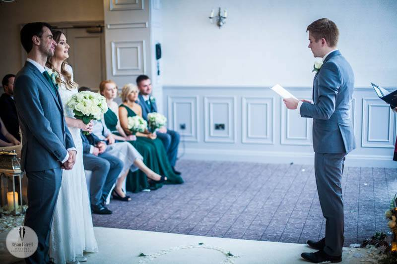 Mottram Hall Wedding 125