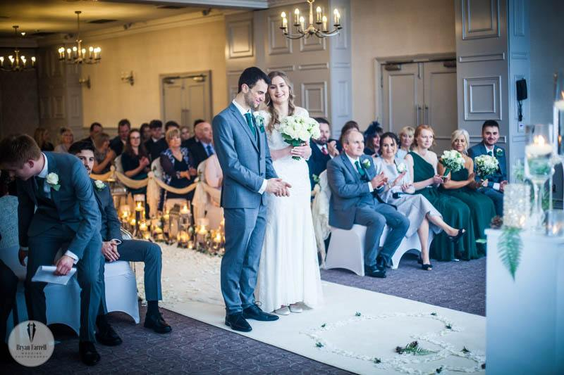 Mottram Hall Wedding 127