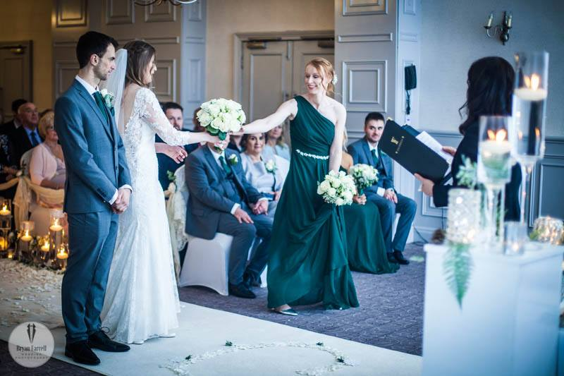 Mottram Hall Wedding 128