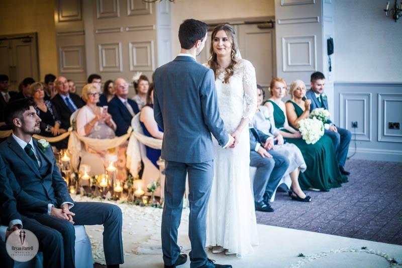 Mottram Hall Wedding 129