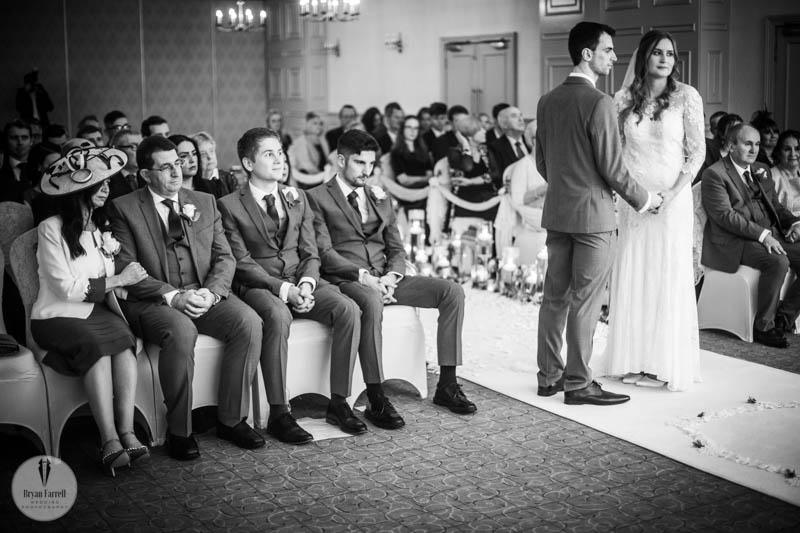 Mottram Hall Wedding 131