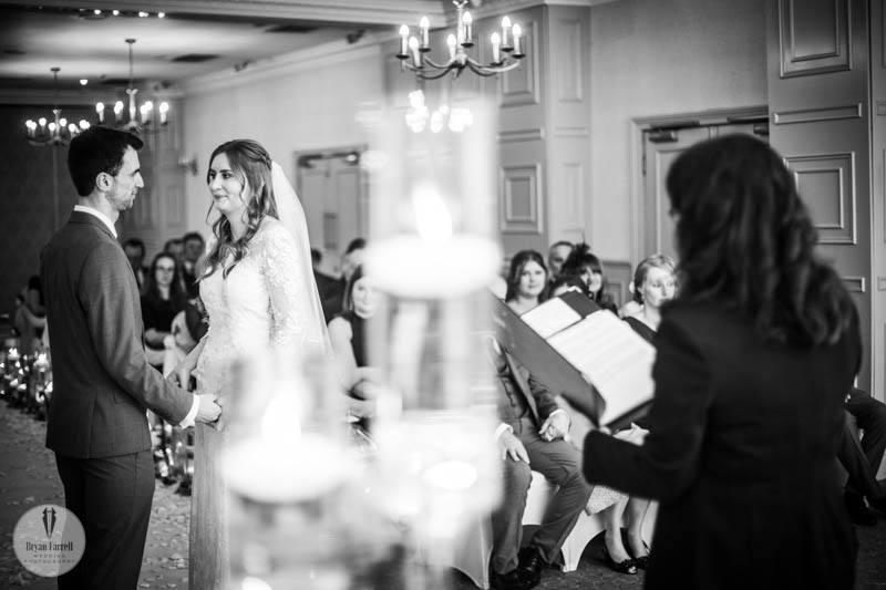 Mottram Hall Wedding 132