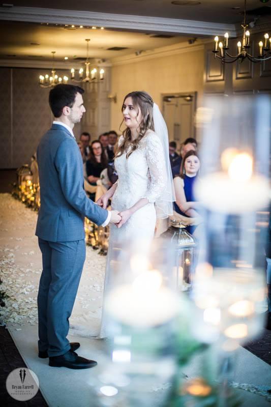 Mottram Hall Wedding 133