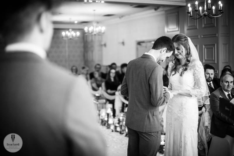Mottram Hall Wedding 134