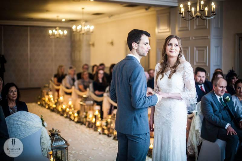 Mottram Hall Wedding 135