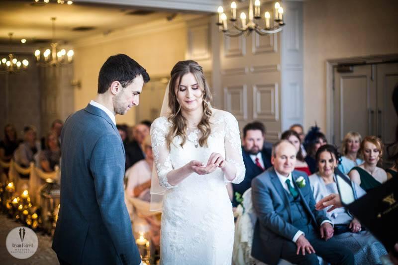 Mottram Hall Wedding 137