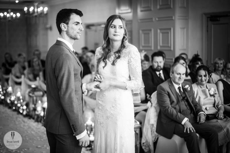 Mottram Hall Wedding 138