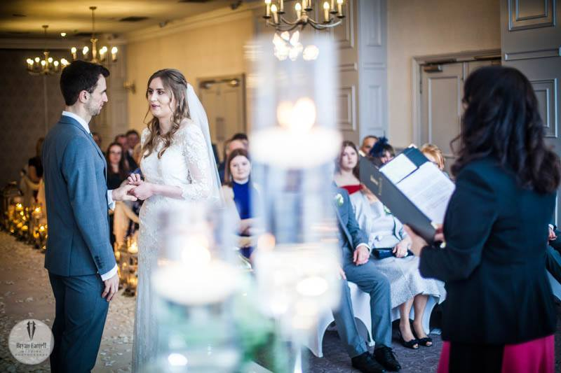 Mottram Hall Wedding 139