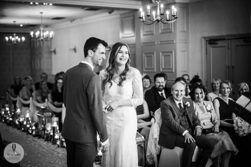 Mottram Hall Wedding 141