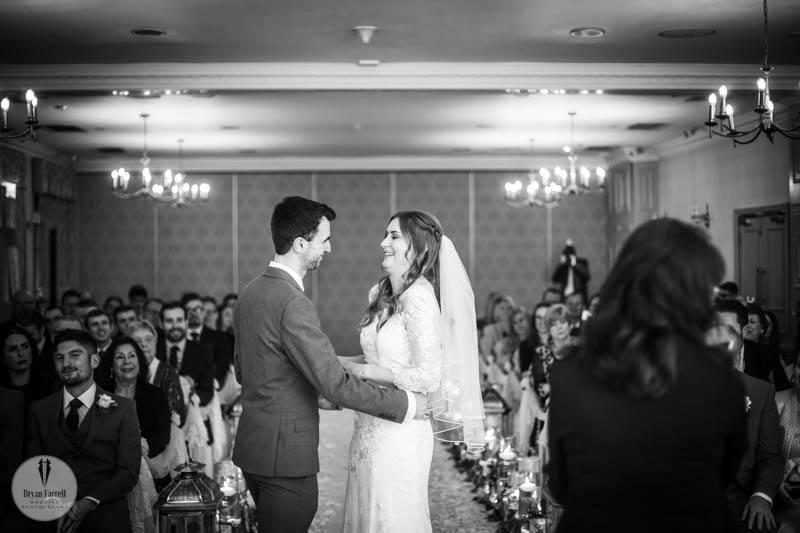 Mottram Hall Wedding 142