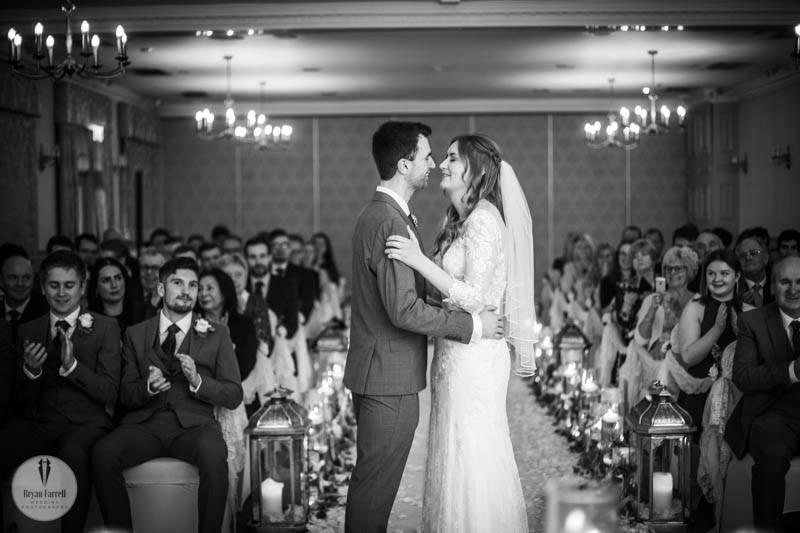 Mottram Hall Wedding 144
